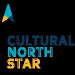 Cultural North Star