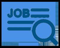 Jobs-blue6