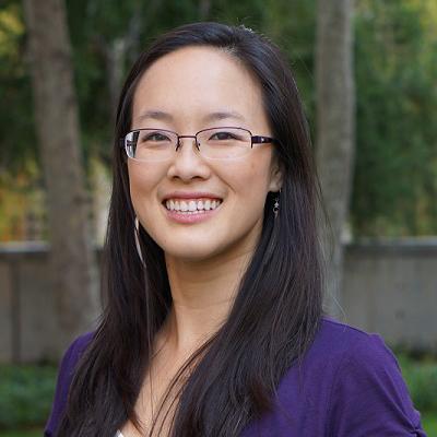 Jenny Link Chen