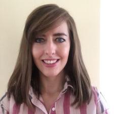 Kristen N. Holbrook